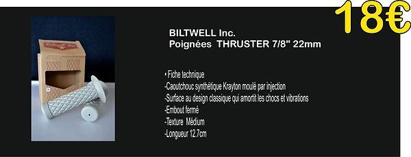 biltwell thruster blanche 7 8.jpg