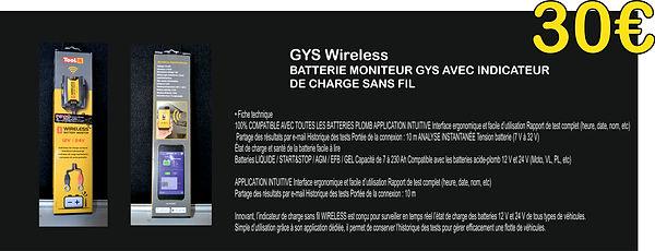 gys wireless.jpg