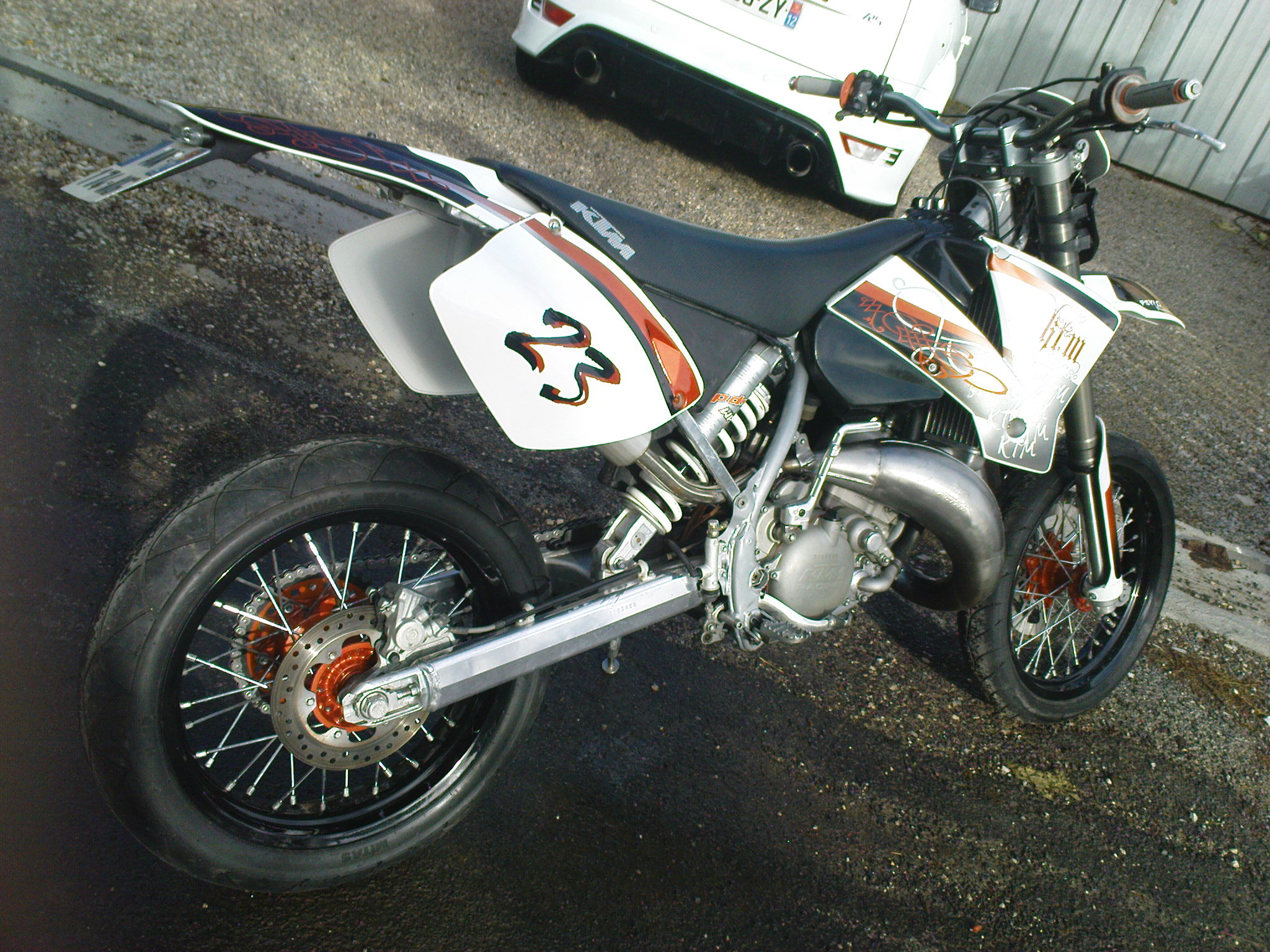 DSC02254