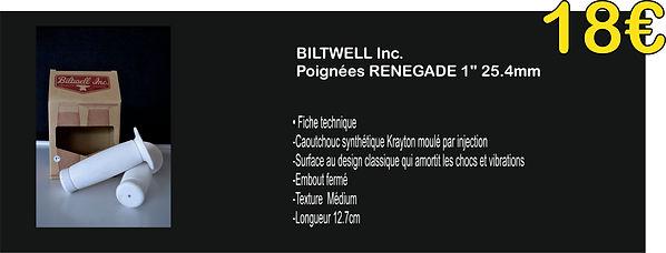 biltwell renegade blanche 1 .jpg