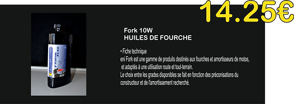 fourche 10w descriptif.jpg