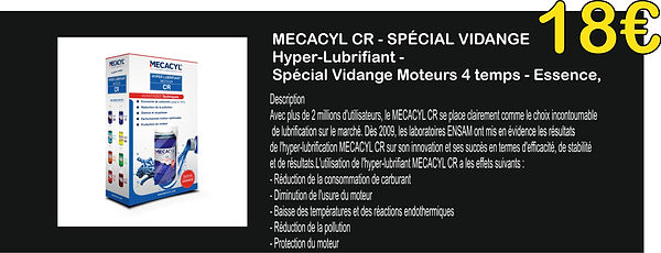 mecacyl cr descriptif.jpg