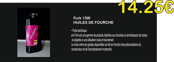 fourche 15w descriptif.jpg