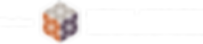 NAATP Member Logo_Reverse_Horizontal_RGB