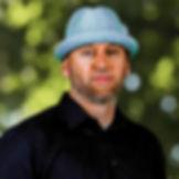 Sean Brylski 12 South Recovery Case Mana