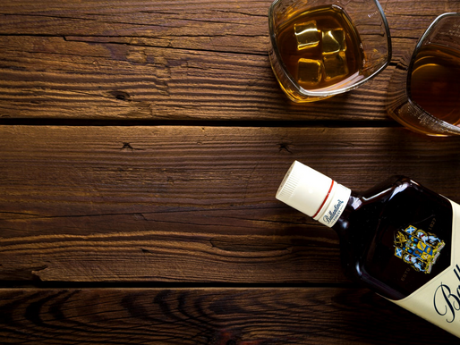 Alcohol Poisoning — What It Is and How To Handle It