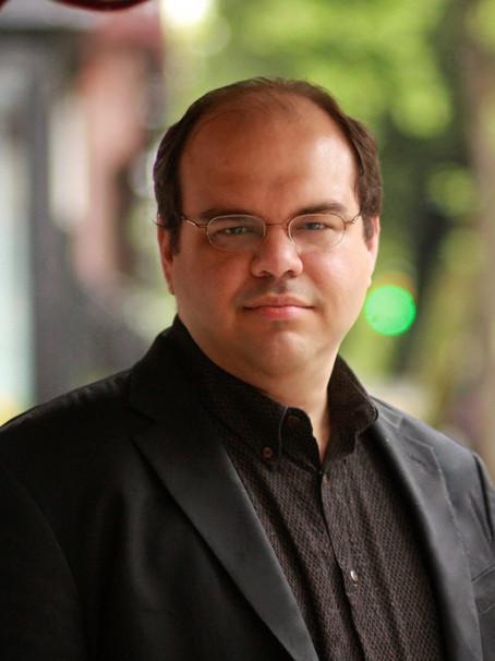Armando Bayolo, Composer