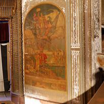 08balcony_a_mural.jpg