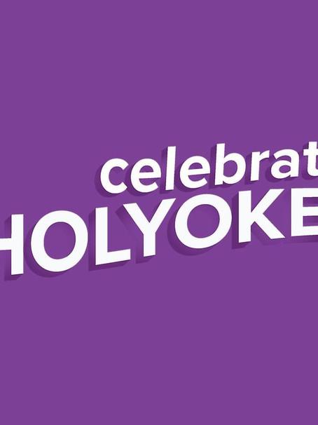 Celebrate Holyoke 2019