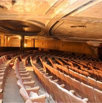 auditorium view by ramblingvandog.jpg
