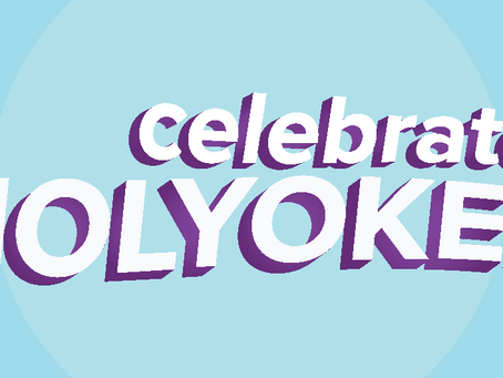 Celebrate Holyoke 2017
