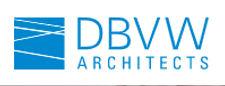 DBVW.jpg