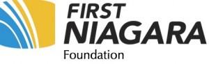FirstNiagaraFoundation