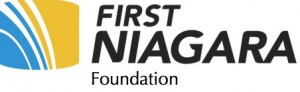 MIFA Victory Theatre receives Grant from First Niagara Foundation!