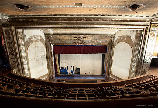 Victory Theatre Photo by Matt Lambros_edited.jpg