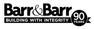 Barr&Barr.jpg