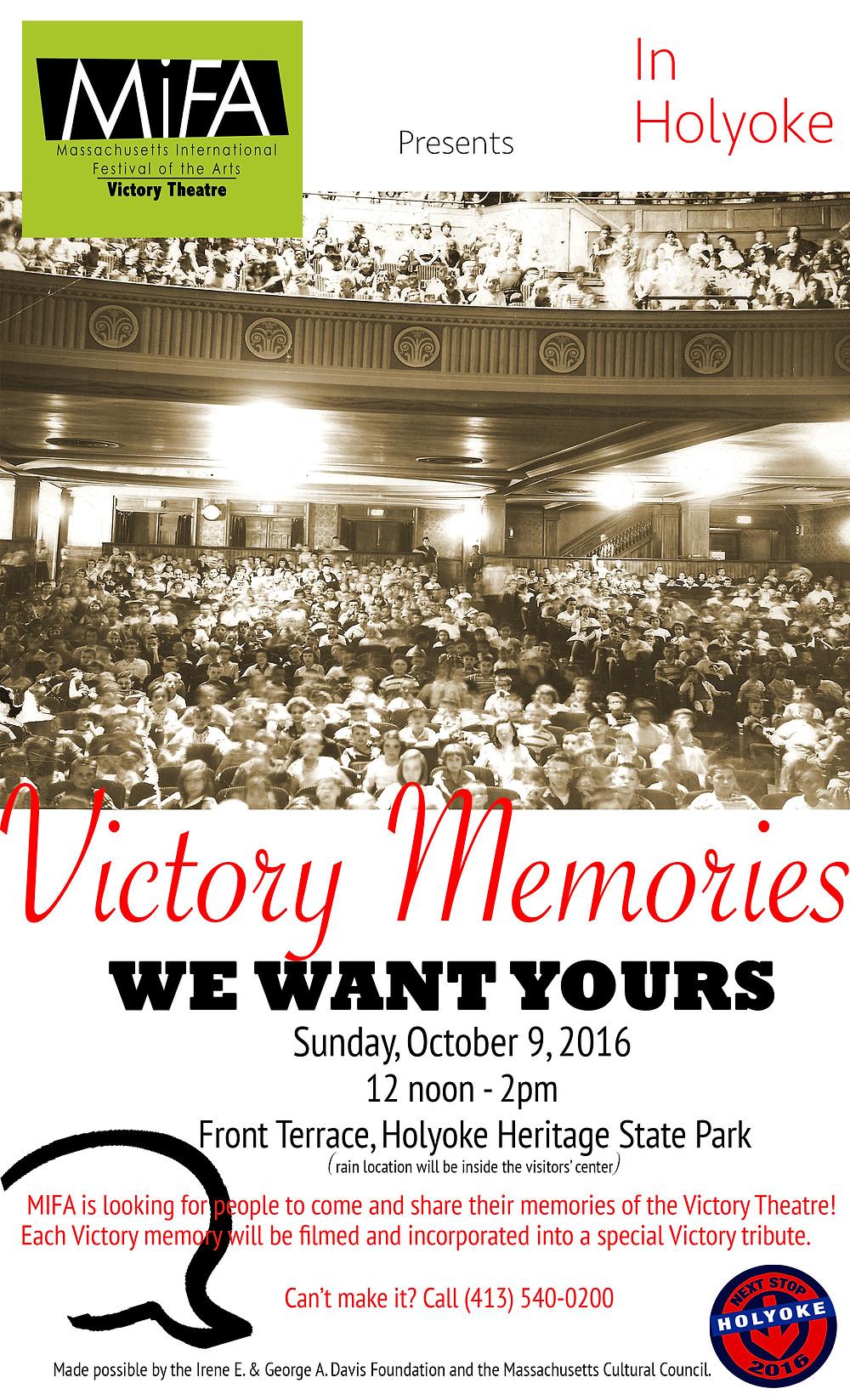 victory-memories-jpeg