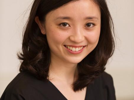 Elly Toyoda, Violin