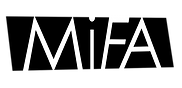 MIFA LOGO 2021-02.png