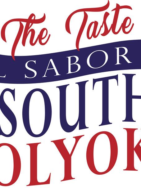 4th Annual Taste of South Holyoke