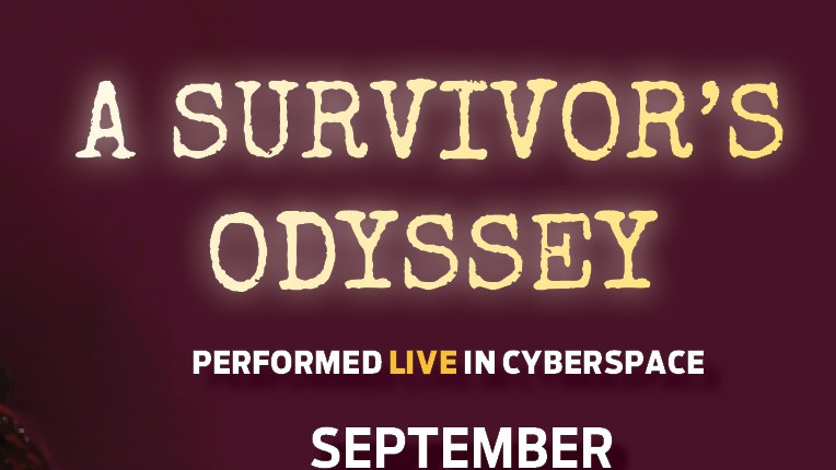 A Survivor's Odyssey: The Journey of Penelope and Circe