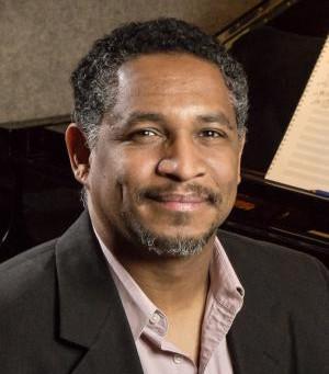 Carlos Carrillo, Composer