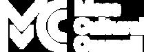 Icon-MCC-Logo.5.14.png