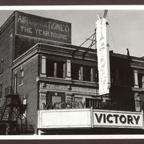 victory photo 01 copy.jpg
