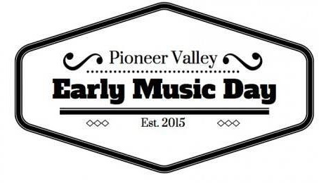 Holyoke Pop-up Concert for Pioneer Valley Early Music Day