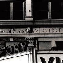 old victory pic.jpg