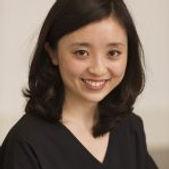 Elly Toyoda, Violin .jpeg
