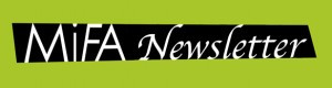 MIFA Victory News for the New Year (January Newsletter)
