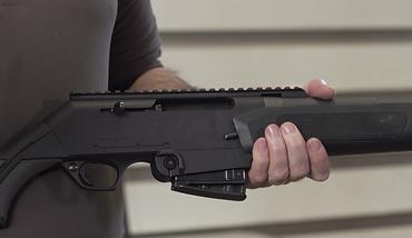 Hagelvapnet - Ammuntion.jpg
