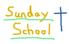 SundaySchool.jpg