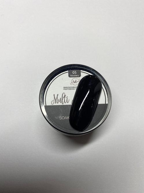 Multi Art Gel 8ml - 05 Mystery