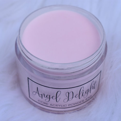 Angel Delight Core Acrylic Powder 45g