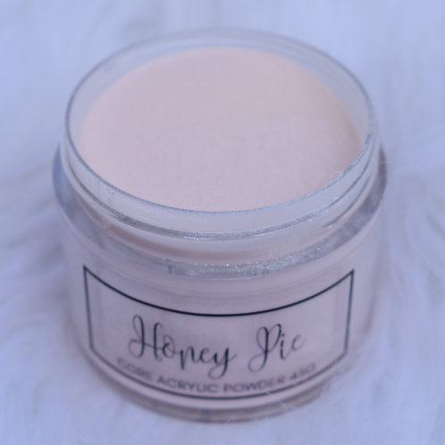 Honey Pie Core Acrylic Powder 7g