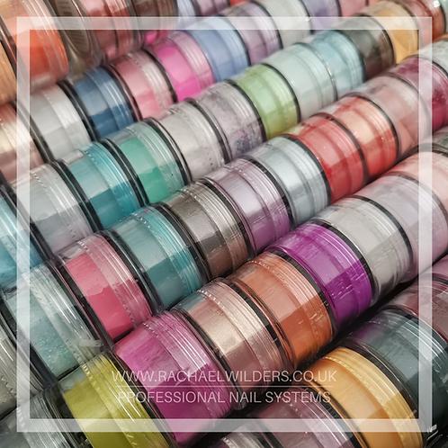 Colour powder x 10 mystery bundle!