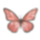 —Pngtree—red_colored_butterfly_black