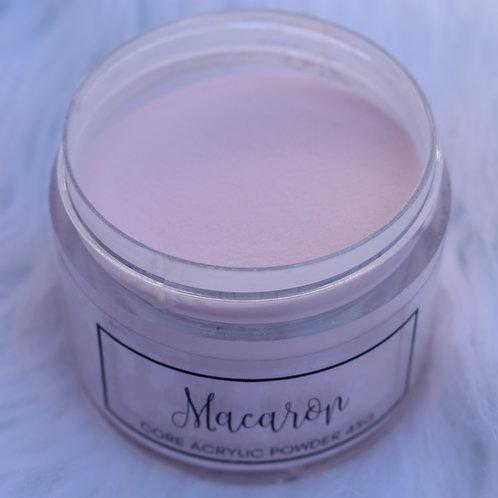 Macaron Core Acrylic Powder 45g
