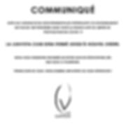 communiqué_lua_vista.png
