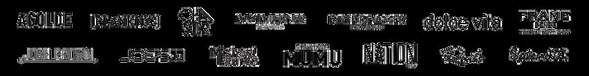Logos 03.png
