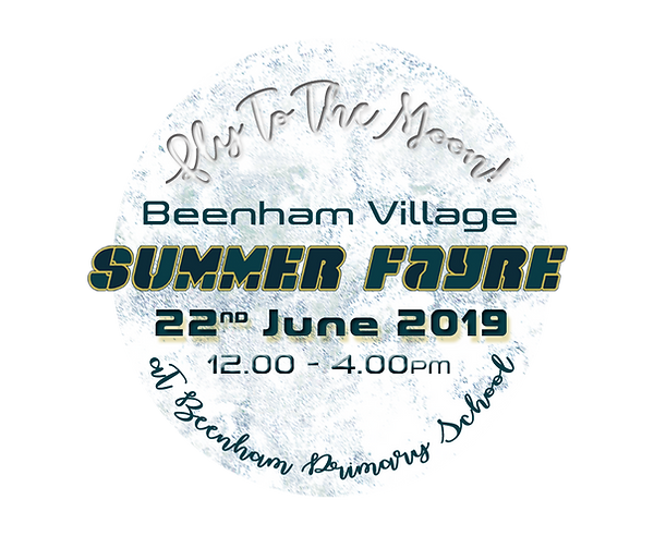 BVE 2019 Summer Fayre Element MAIN.png