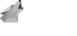 Beenham-logo-white.png