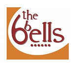 Six Bells Ad01_edited.jpg