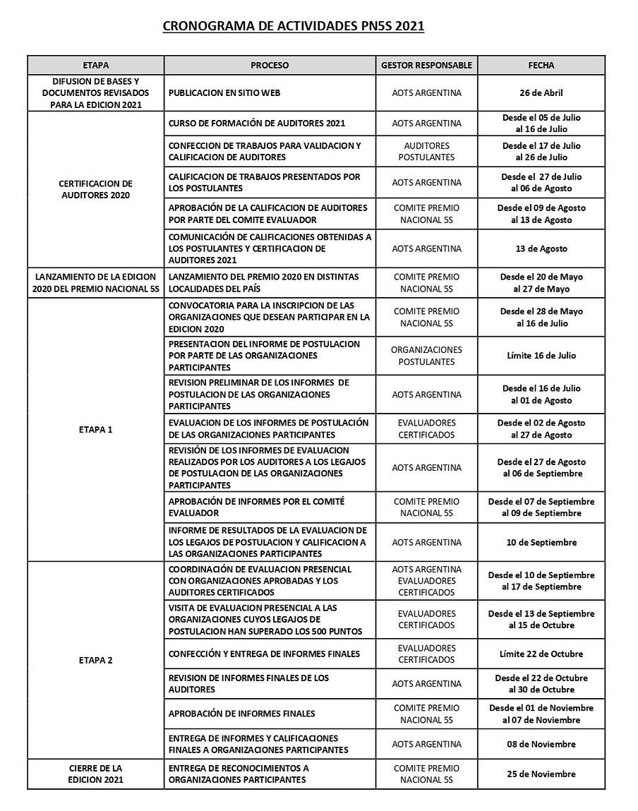 Cronograma PN5S 2021 - rev_edited.jpg