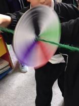Spinning Wheel 1_edited.jpg