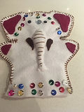 Grace's Elephant.JPG