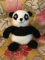 Panda_edited.jpg