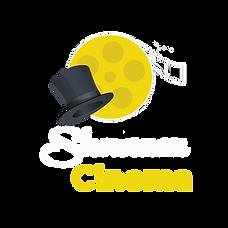 Showman Logo.png